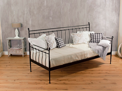 Daybed Tiffany