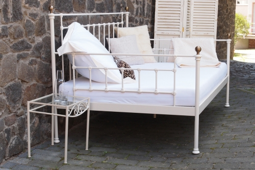 Daybed Kate