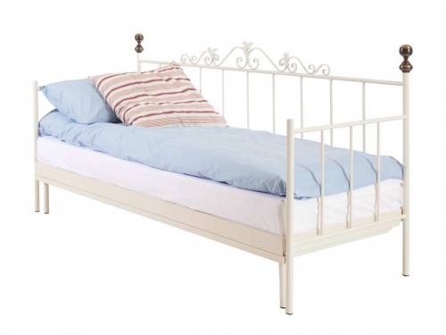 Daybed Sofie