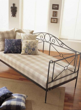 Daybed Teorema