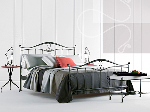 eisenbetten metallbetten online direkt vom hersteller. Black Bedroom Furniture Sets. Home Design Ideas