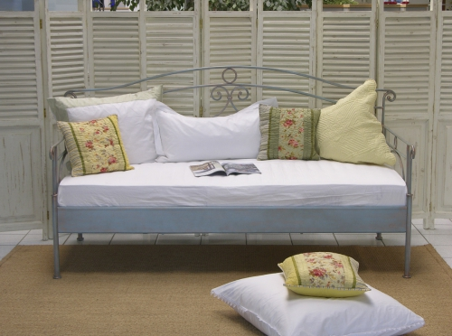 Daybed Roberta